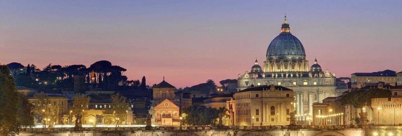 Il settore immobiliare italiano continuerà ad attrarre investimenti dall'estero