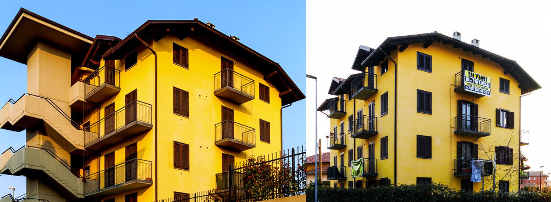 residenze/Residenza_Aurora/Residenza_aurora.jpg