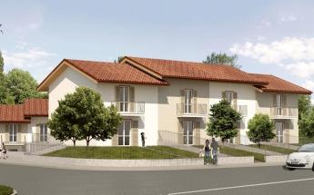 Residenza Il Borgo